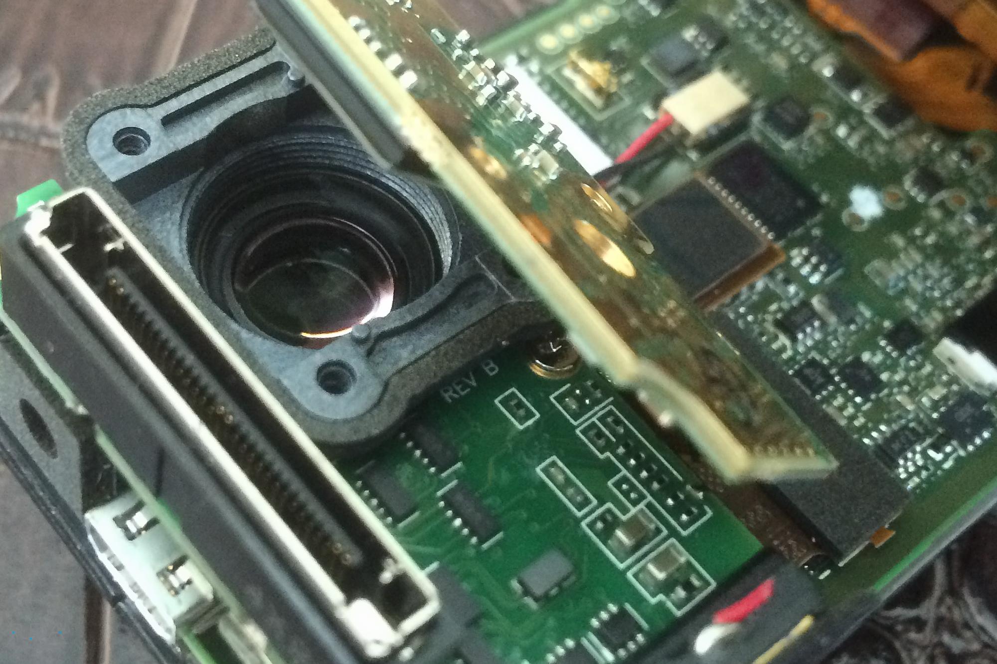 go-pro-broken-cu-lens