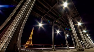 Paris-tower-bridge-night (3)