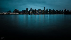 Vancouver-at-night (1)