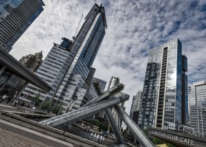 Vancouver-condo-and-olympic-torch (1)