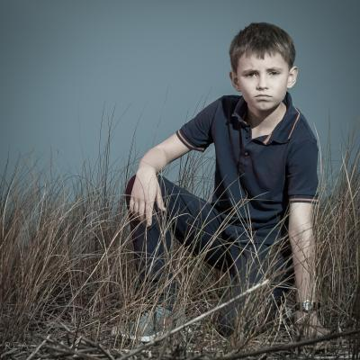 rdaphotography.com, rda photography, childrens portraits, kew photographer, kew photography, rda, london photographer, portrait photography, hilton head,