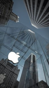 Apple-Store-New-York (1)