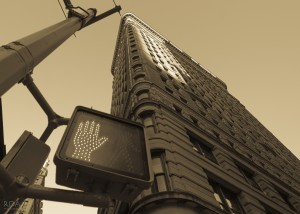 Flatiron-New-York (1)