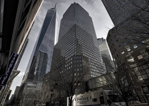 One-World-Trade-Centre-New-York (1)