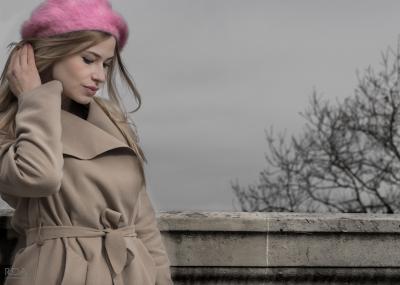 fashion, portraits, london portraits, kew portraits, flash photography, kew photographer, flash photographer, chiswick, chiswick bridge, london bridge, london fashion week