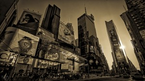 Times-Square-New-York (1)