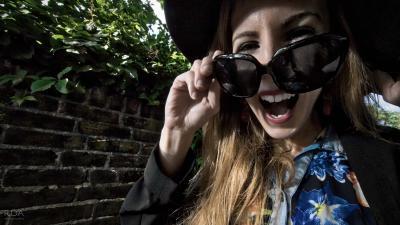 fashion, glasses, portrait, london fashion, fashion photoshoot, london photographer, kew photographer, rda, rda photography, london portraits